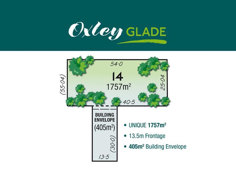 76 Sandi Street, Oxley, Qld 4075