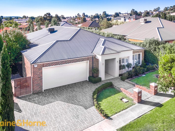 12 Swift Street, Sunbury, Vic 3429