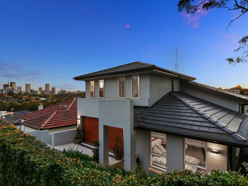 2 Pendey Street, Willoughby, NSW 2068