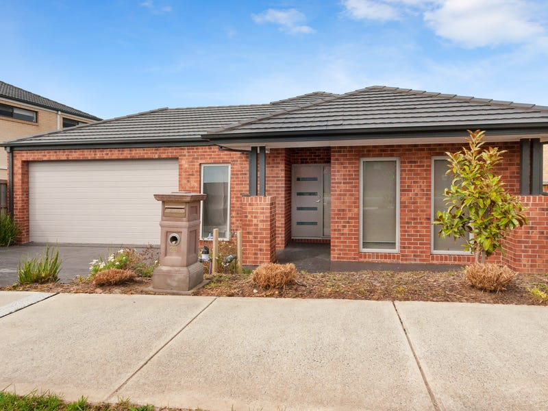 26 Harvest Road, Officer, Vic 3809