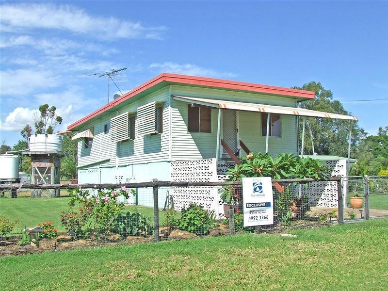 Address available on request, Goovigen, Qld 4702