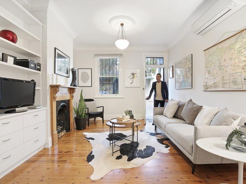 10 Lackey Street, St Peters NSW 2044