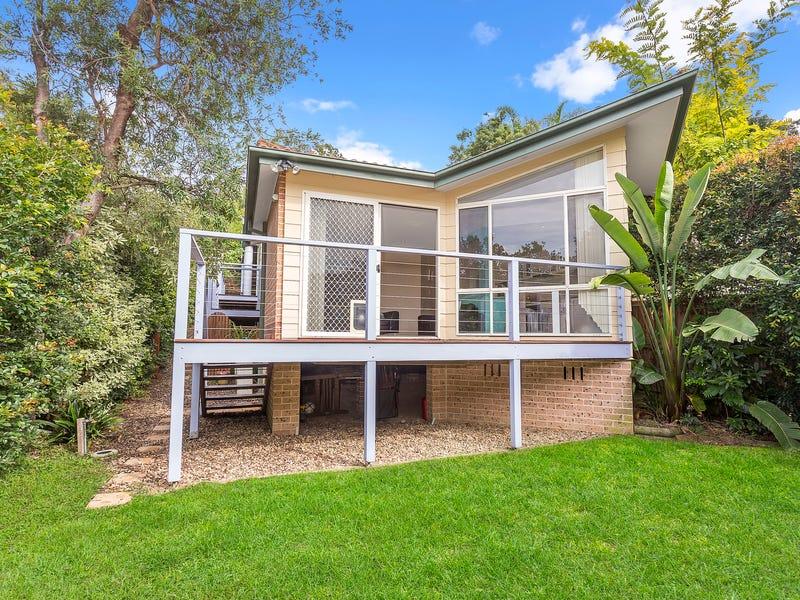 40c Telopea Street, Mount Colah, NSW 2079