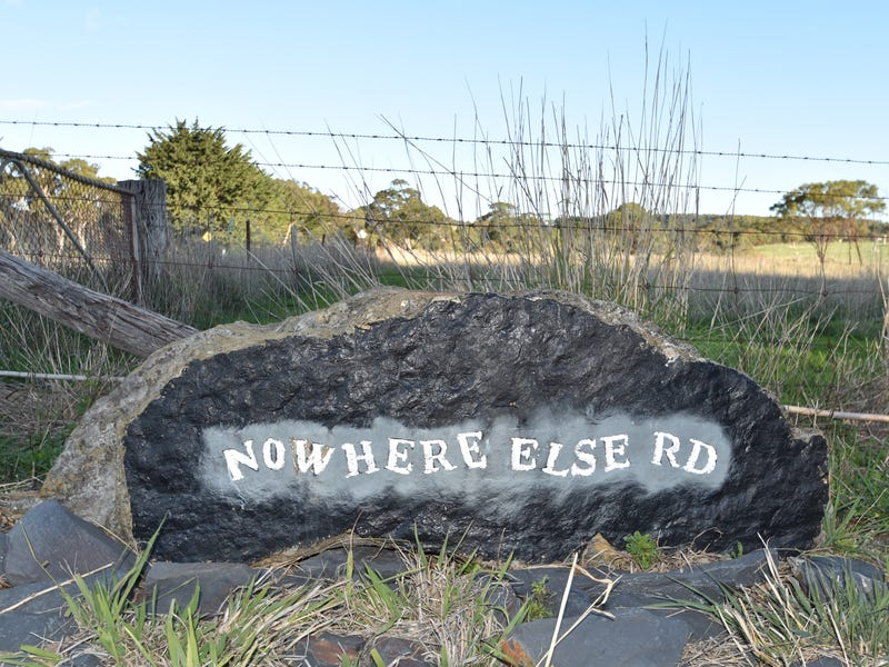 Lot 101 No Where Else Road, Rapid Bay, SA 5204