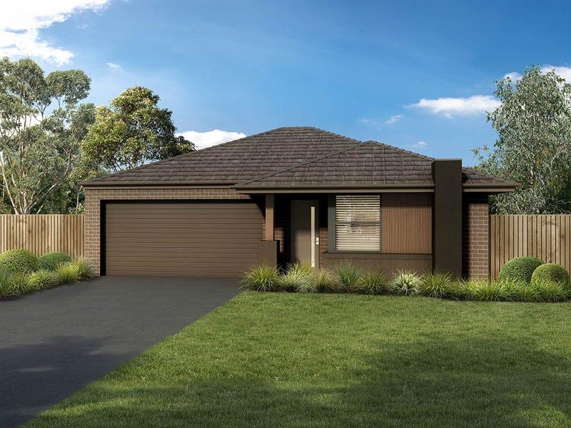 Lot 219 Springdale Street, Marsden Park, NSW 2765
