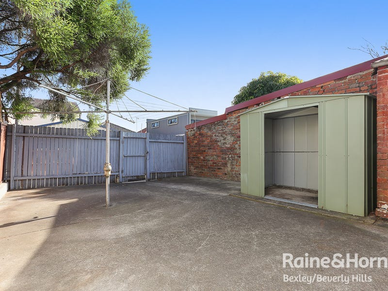 97 Malakoff Street, Marrickville, NSW 2204