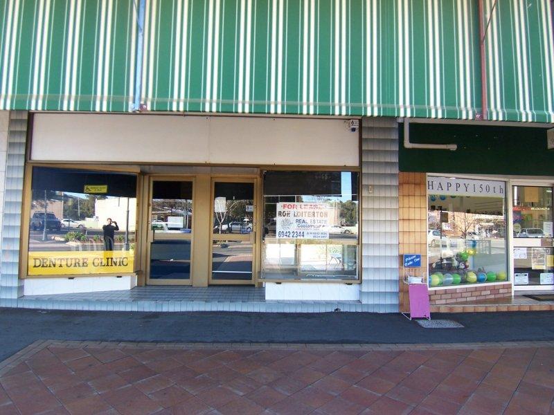 224a Parker Street, Cootamundra, NSW 2590