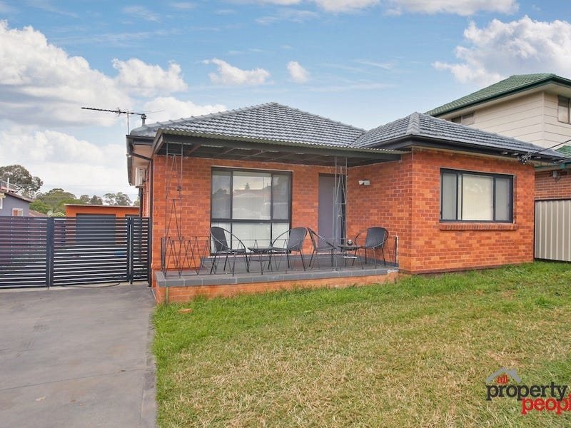62 Green Valley Road, Busby, NSW 2168