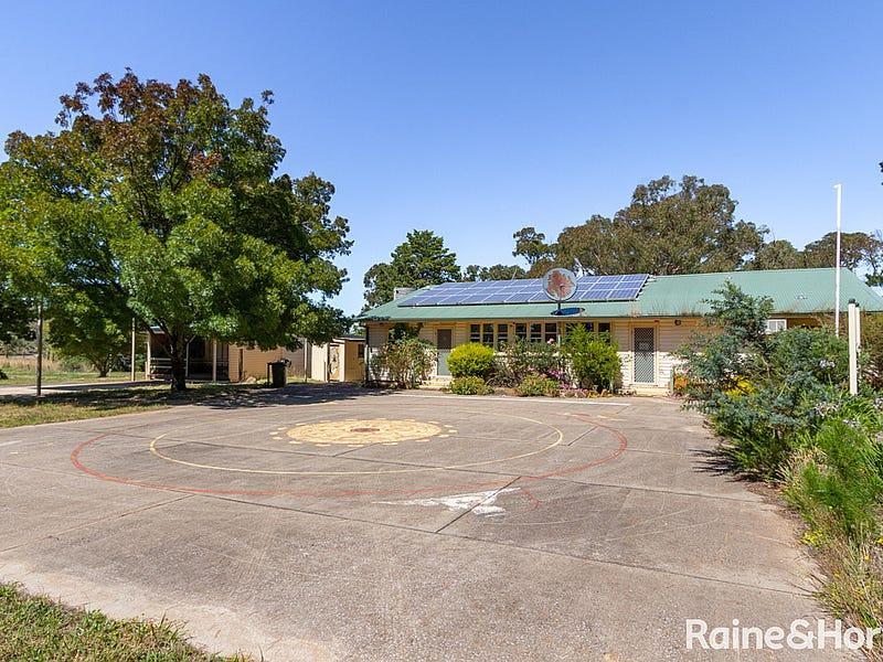 44-66 Burraga Street, Burraga, NSW 2795