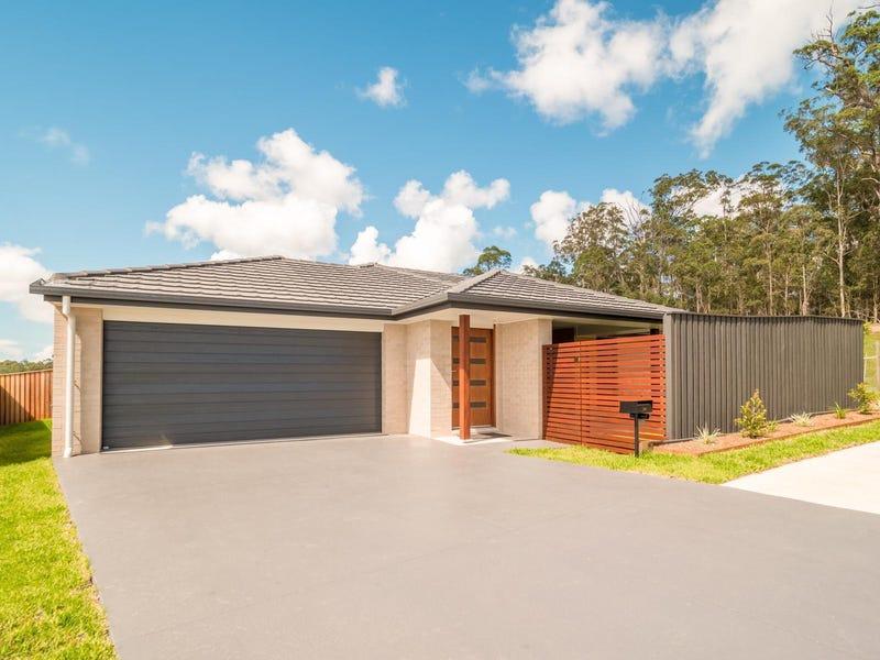 19 Marchment Street, Port Macquarie, NSW 2444