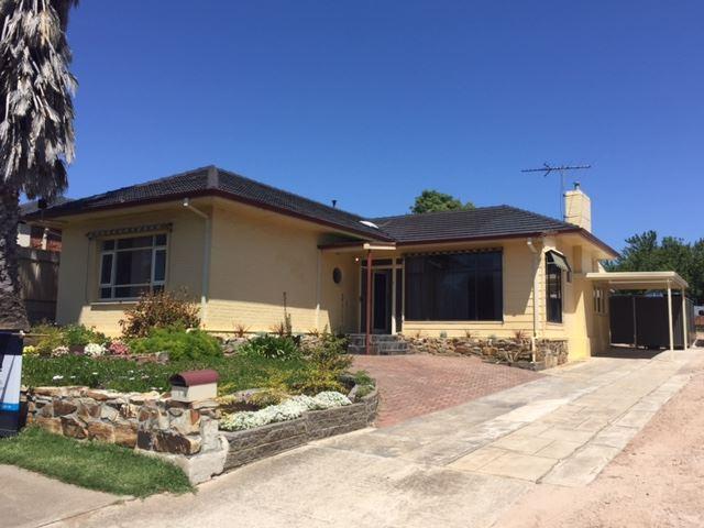 9A Bothwell Avenue, Seacliff Park, SA 5049