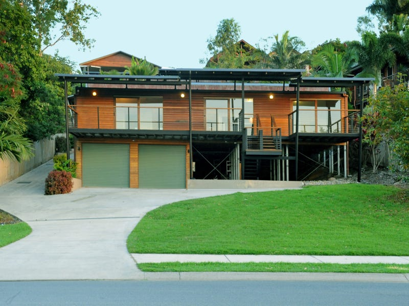20A & 20B Abell Road, Cannonvale, Qld 4802