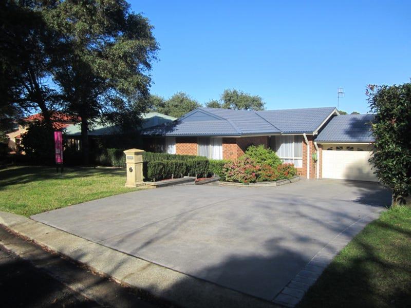 12 Curtis Street, Ulladulla, NSW 2539