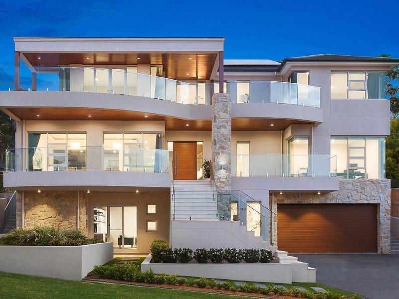 7 Carioca Court, West Pennant Hills, NSW 2125