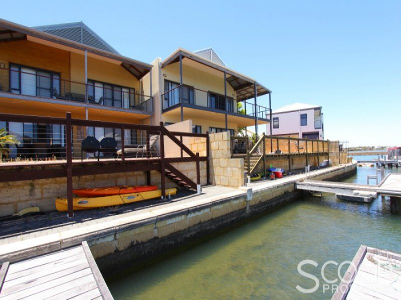 29/3 Piccolo Place, Halls Head, WA 6210