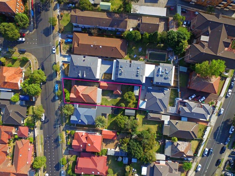 9 Stuart Street, Concord West, NSW 2138
