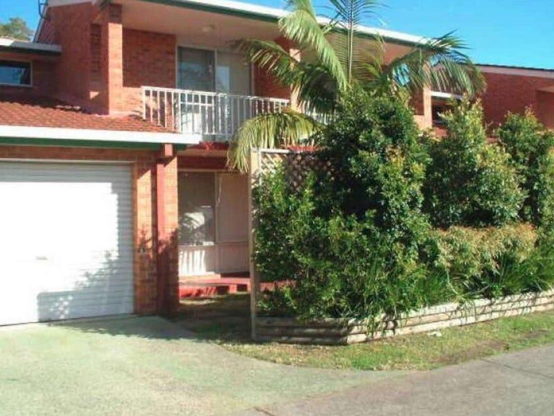 13/36 Breckenridge Street, Forster, NSW 2428