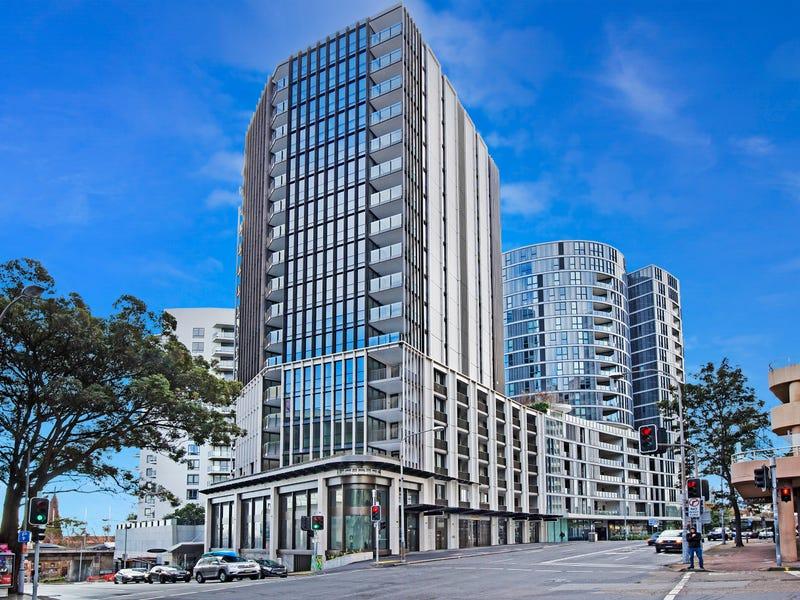 4B 568 Oxford Street, Bondi Junction, NSW 2022