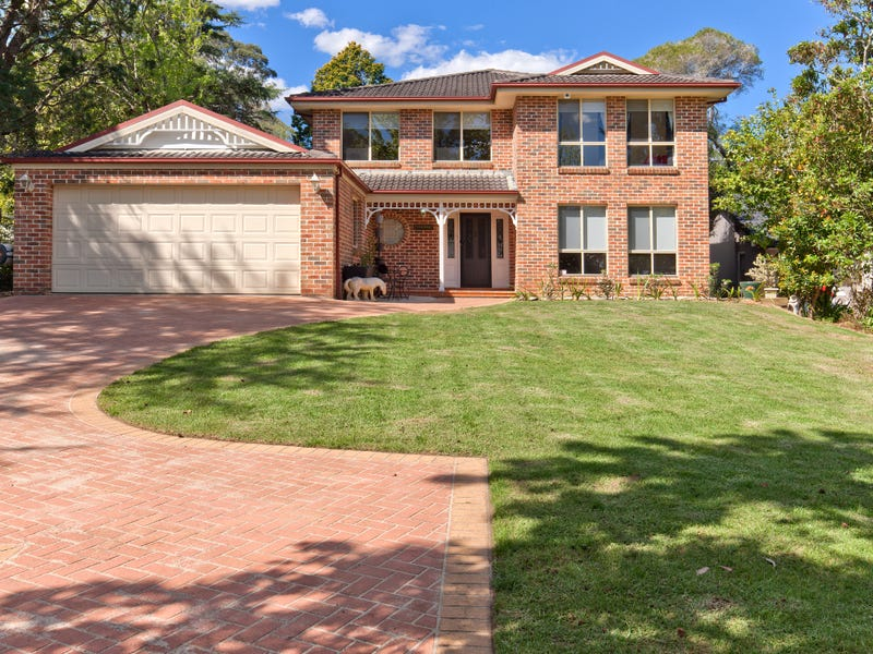 16A Arcadia Road, Galston, NSW 2159
