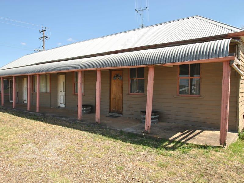 46 Alexander Street, Stuart Town, NSW 2820