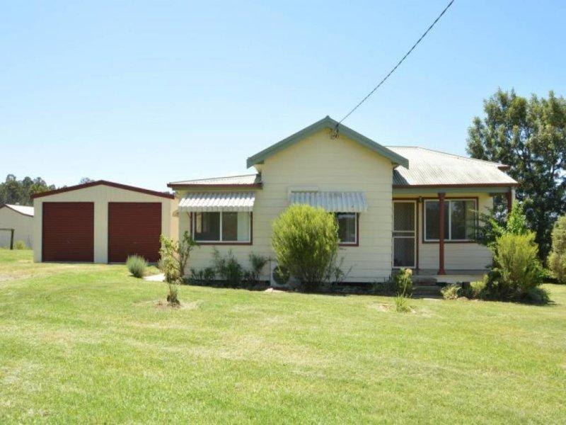 47 Caledonia Street, Kearsley, NSW 2325