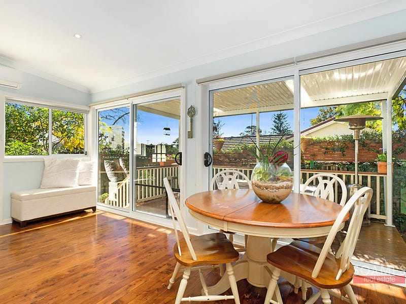 58 Victoria Road, Pennant Hills, NSW 2120