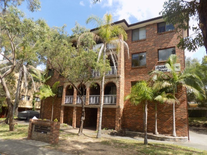 6-10 Station Street, Mortdale, NSW 2223