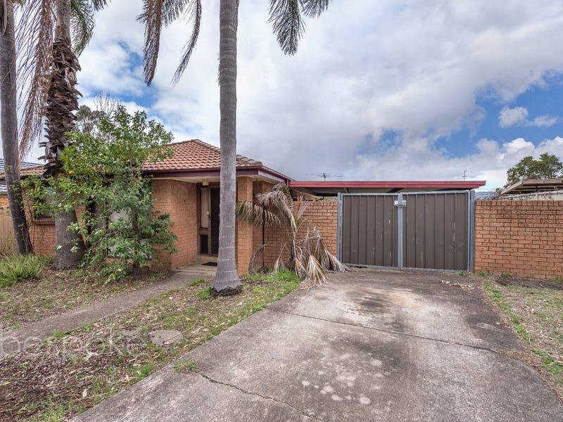 16 Danny Street, Werrington, NSW 2747