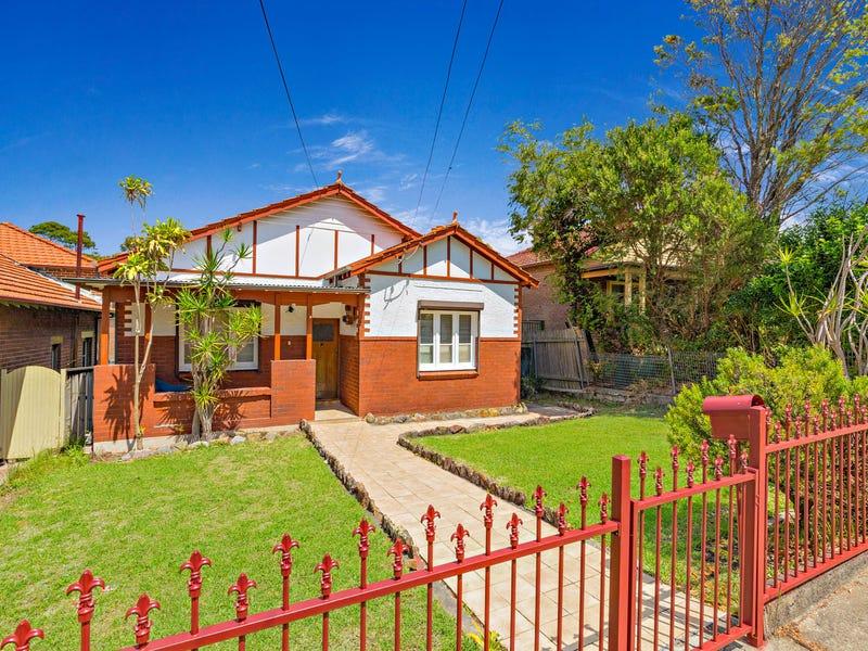 9 Brent Street, Russell Lea, NSW 2046