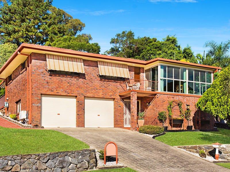 12 Sunset Drive, Goonellabah, NSW 2480