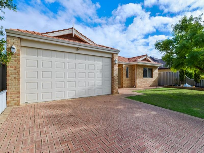 52 totara avenue canning vale wa 6155 property details for E kitchens canning vale