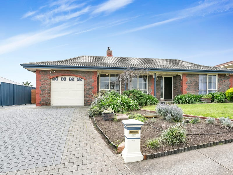 200 Perry Barr, Hallett Cove, SA 5158