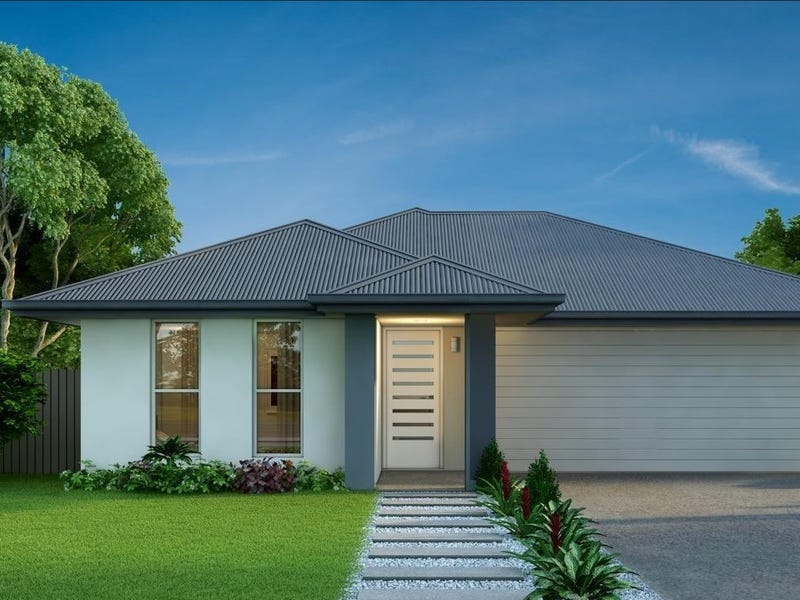 Address available on request, Nambour