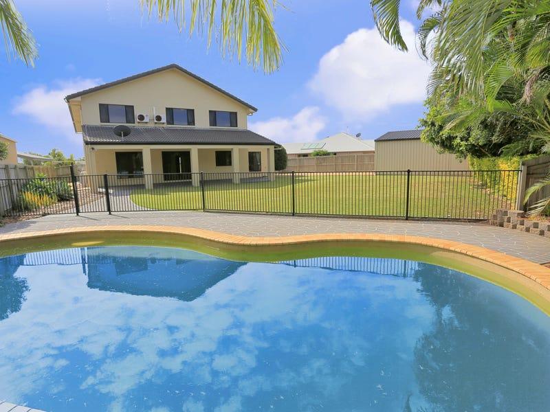 15 Leon Place, Coral Cove, Qld 4670