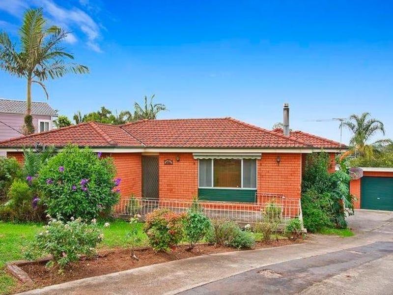 21 Michelle Drive, Constitution Hill, NSW 2145
