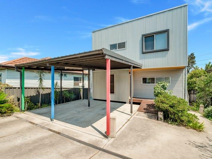 6 Queen Street, Waratah West, NSW 2298
