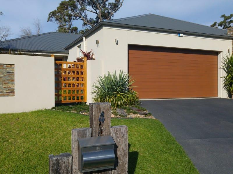4 Mulga Place, Ulladulla, NSW 2539