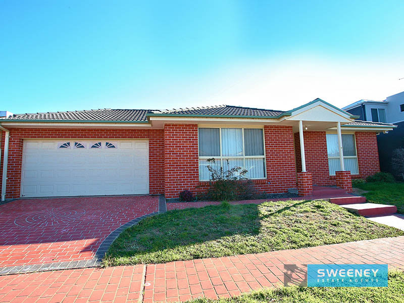 29 Monte Carlo Drive, Point Cook, Vic 3030