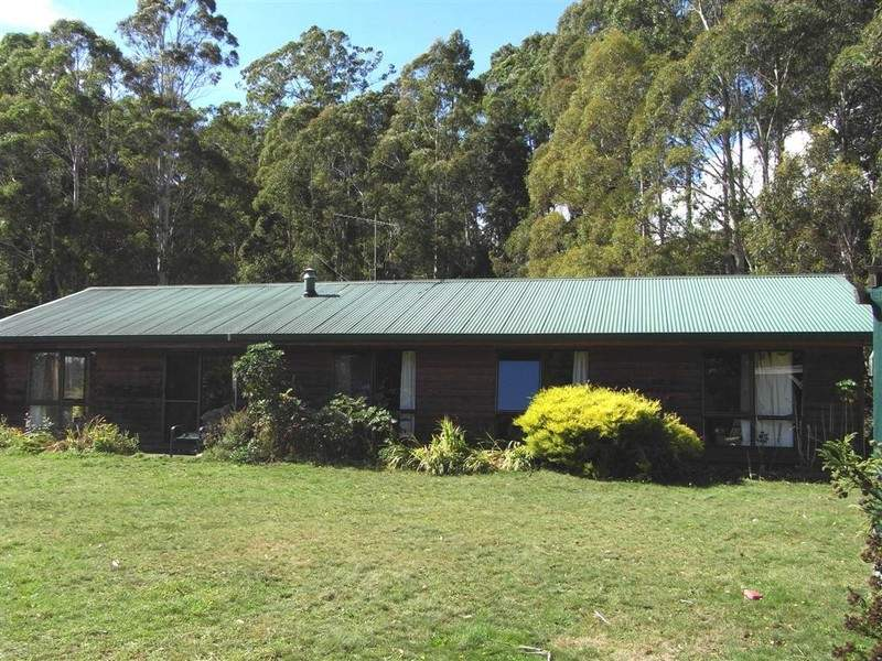 220 Raymond Road, Gunns Plains, Tas 7315