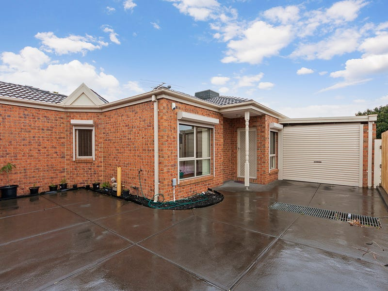 3/53 Coulstock Street, Epping, Vic 3076