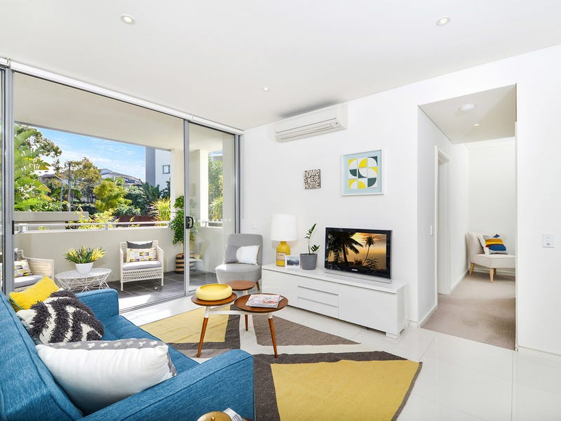 113/54A Blackwall Point Road, Chiswick, NSW 2046