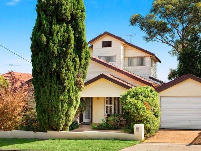 16 Angus Street, Earlwood, NSW 2206