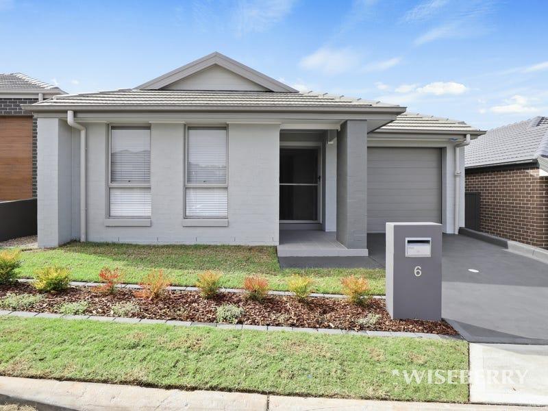 6 Clover Lane, Woongarrah, NSW 2259