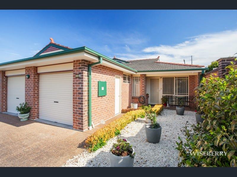 4/29 Beryl Street, Gorokan, NSW 2263