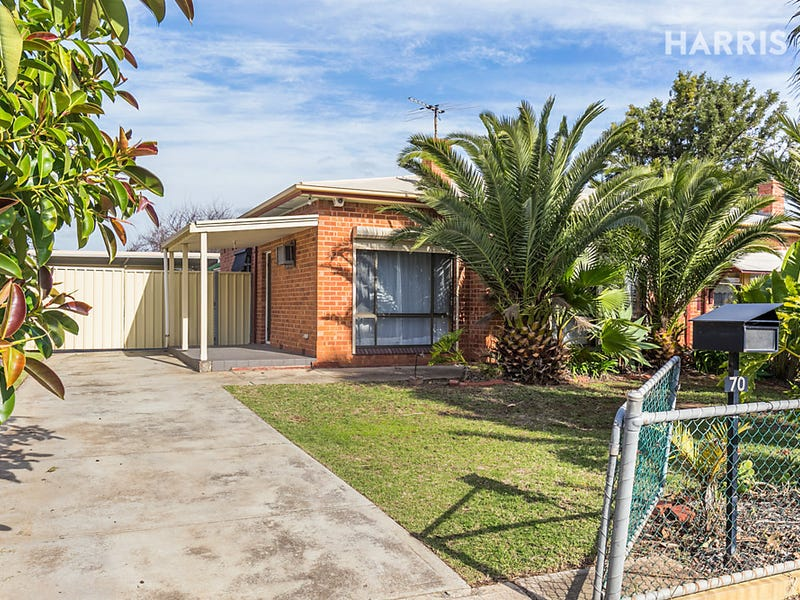 70 Alawoona Avenue, Mitchell Park, SA 5043