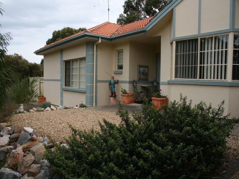 2 Eagle Court, Wirrina Cove, SA 5204