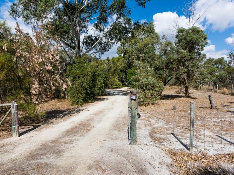 44 Casuarina Way, Wanneroo, WA 6065