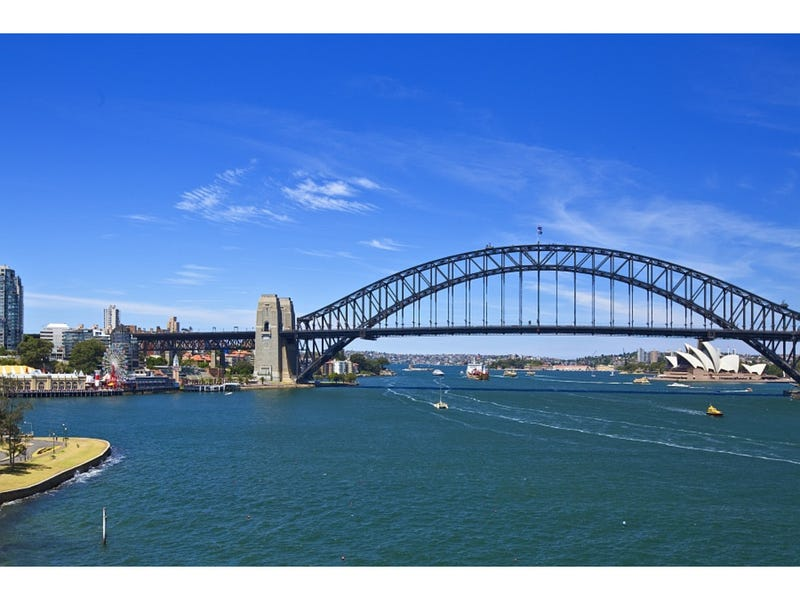 30/14 Blues Point Road, McMahons Point, NSW 2060