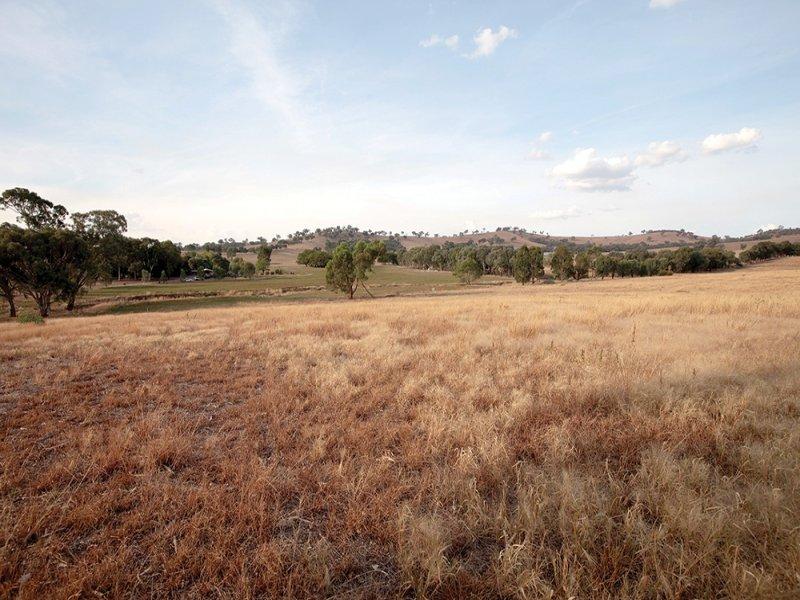 79 Buiks Road, Wagga Wagga, NSW 2650