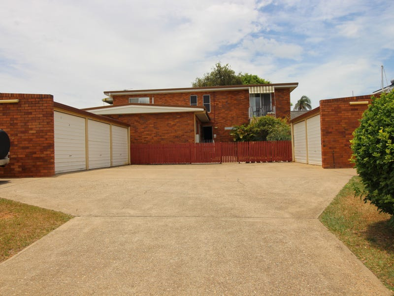 1/194 Oxley Avenue, Margate, Qld 4019